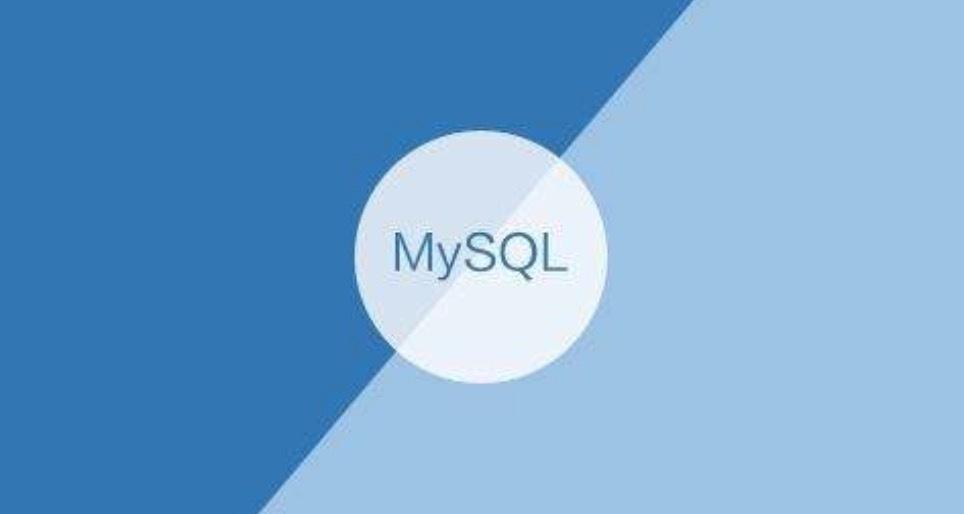 centos7.4 安装mysql5.7数据库教程,建站必看